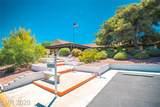 5128 Ridge Drive - Photo 41