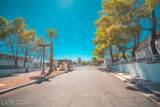 5128 Ridge Drive - Photo 50