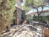 2809 Botticelli Drive - Photo 2