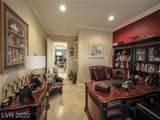 2809 Botticelli Drive - Photo 27