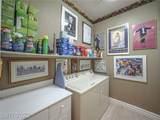 2809 Botticelli Drive - Photo 29