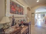 2809 Botticelli Drive - Photo 30