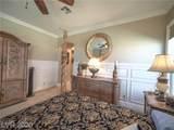 2809 Botticelli Drive - Photo 33