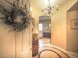 2809 Botticelli Drive - Photo 35