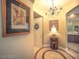 2809 Botticelli Drive - Photo 38
