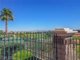 2809 Botticelli Drive - Photo 39