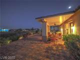 2809 Botticelli Drive - Photo 47