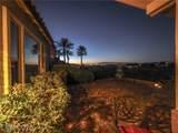 2809 Botticelli Drive - Photo 48