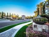 2809 Botticelli Drive - Photo 49