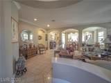 2809 Botticelli Drive - Photo 5