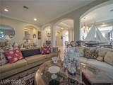 2809 Botticelli Drive - Photo 7