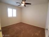 2277 Chandler Ranch Place - Photo 18