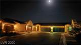 2277 Chandler Ranch Place - Photo 29