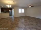 2277 Chandler Ranch Place - Photo 3