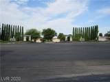 1139 Scenic Crest Drive - Photo 2