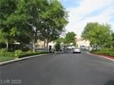 1139 Scenic Crest Drive - Photo 3