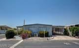 4955 Ridge Drive - Photo 1