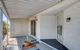 4955 Ridge Drive - Photo 3