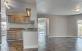 4955 Ridge Drive - Photo 8