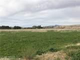 Moapa Valley Bld - Photo 2