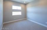 11217 Black Fire Opal Drive - Photo 27