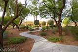 11835 Portina Drive - Photo 23
