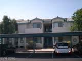 4960 Harrison Drive - Photo 1