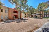 2200 Fort Apache Road - Photo 36