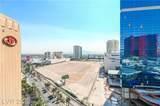2700 Las Vegas Boulevard - Photo 27
