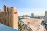 2700 Las Vegas Boulevard - Photo 28