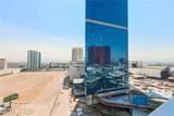 2700 Las Vegas Boulevard - Photo 29