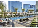 3750 Las Vegas Bl Boulevard - Photo 25