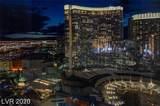 3750 Las Vegas Bl Boulevard - Photo 37