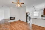5212 Red Vine Street - Photo 10