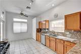 5212 Red Vine Street - Photo 13