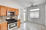 5212 Red Vine Street - Photo 14