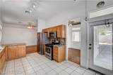 5212 Red Vine Street - Photo 15