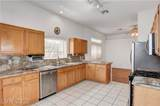 5212 Red Vine Street - Photo 16