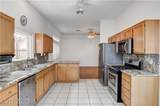 5212 Red Vine Street - Photo 17
