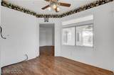 5212 Red Vine Street - Photo 18