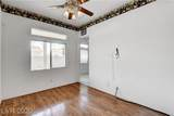5212 Red Vine Street - Photo 19