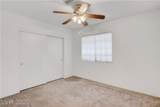 5212 Red Vine Street - Photo 20