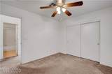 5212 Red Vine Street - Photo 21