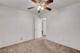5212 Red Vine Street - Photo 22
