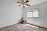 5212 Red Vine Street - Photo 23