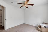 5212 Red Vine Street - Photo 25