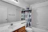 5212 Red Vine Street - Photo 26