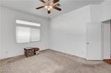 5212 Red Vine Street - Photo 28