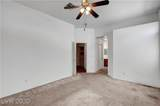 5212 Red Vine Street - Photo 29
