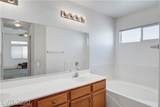 5212 Red Vine Street - Photo 32